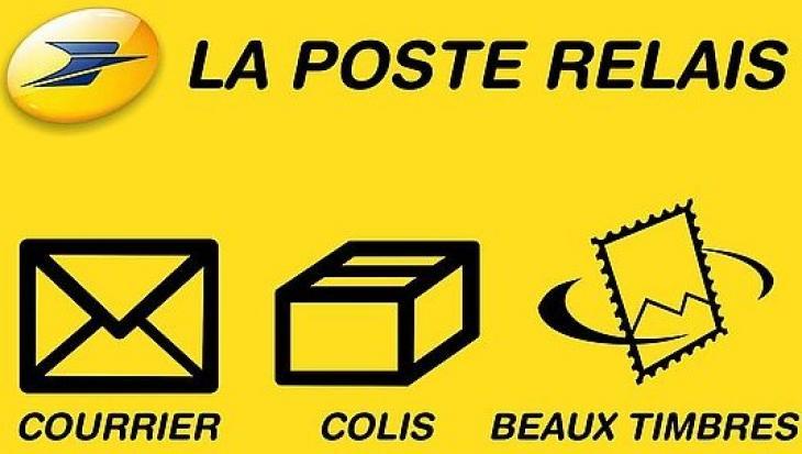 Relais Poste