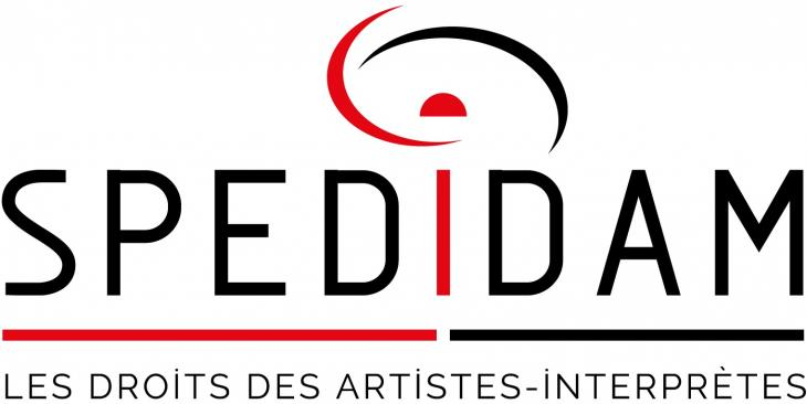 Société de perception et de distribution des droits des artistes-interprètes de la musique et de la danse (Spedidam)