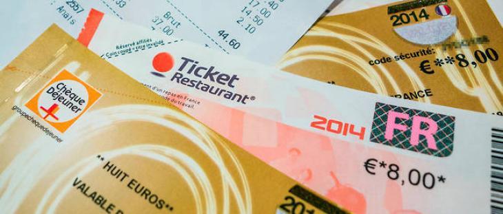En l'absence de surcoût lié à la restauration, un télétravailleur ne peut prétendre à l'attribution de tickets-restaurant