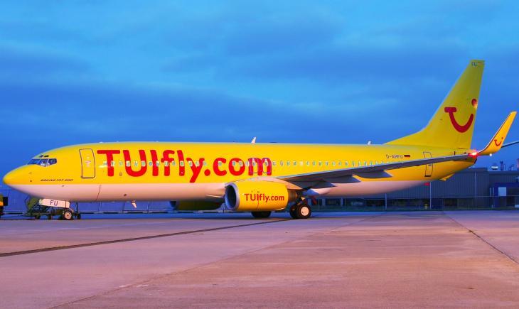 Les compagnies doivent aussi indemniser les passagers pour des grèves