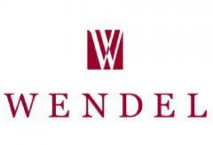 Wendel.