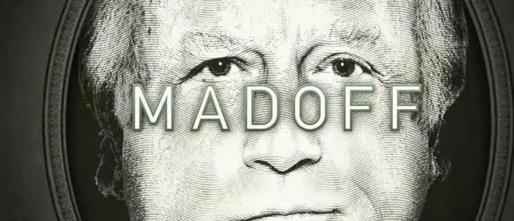 Madoff.